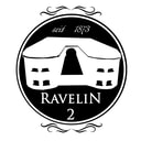 Sanierungsverein-Ravelin2